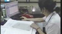 市林业局办证窗口办结率和群众满意率达双百7月10日富阳电视新闻