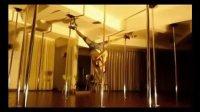 性感钢管舞视频秀-1 PU710最新网址入口相关视频
