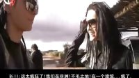 Tokio Hotel TV 09 Ep 3 Mud  Mountains In Africa