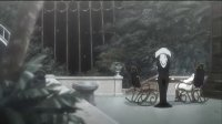 交響詩篇エウレカセブン  ポケットが虹でいっぱい(03)