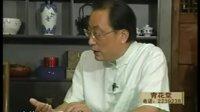 南宁收藏--清雍正洋彩胭脂水安居乐业图小盘(13)