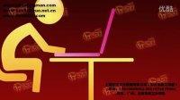 上海动画制作 上海flash动画制作 网站片头动画 网页网络flash广告动画制作 网络小动画制作