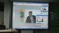网编训练营第71期视频:网编常用的PS技巧
