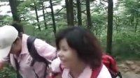 视频: 2009营销总监旅游研讨会花絮 富迪健康科技卡蕾伊易成团队全国招商电话QQ:1239244515
