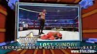 WWE NXT 2010-08-18 中文字幕