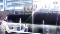 『AKIBA'S TRIP2』第2弾トレーラー