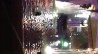 视频: 手机QQ视频_奥巴马会所的喷泉