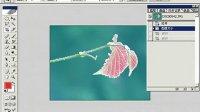 经典教学AUTO  CAD视频教程10