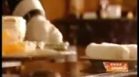 迪拜七星级泊瓷酒店感受奢华套房