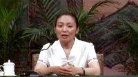 《落实弟子规 做好中国人》09唐山全国企业家及各界人士分享交流论坛5.4