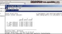 社会网络分析软件UCINET软件入门