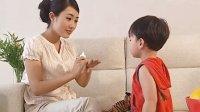 幼儿保护指南6-宝宝在户外安全吗