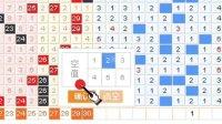 视频: 七乐彩第2009126期投注分析