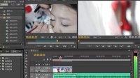 (AE PR 影视 婚庆 )婚礼MV画面搭配加速教程