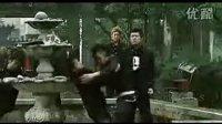 日本校园暴力电影【热血高校<Crowd zero>】(小栗旬主演)