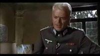 <马蜂窝> -2- 为德军军官擦皮靴