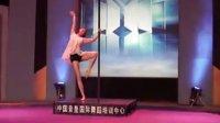 美女跳钢管舞田安MM 新时代2体验相关视频