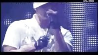 【櫻花巷】Bigbang - Make Love