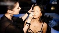 FashionTV-狂热派对内衣秀 超模齐聚巴黎大玩咸湿性感[超清]