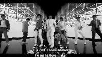 【MV】日版SorrySorry日语罗马音