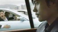 《伴雨行》韩版预告片