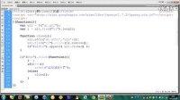 网页制作中的jquery-clone()方法