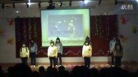 济南大学管理学院会计506宿舍文化节大赛视频
