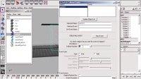 中科院新科海_张激光_影视包装与后期制作_maya教程粒子系统05
