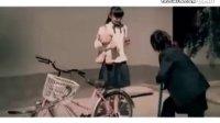 单车恋人 - 9公主 - 后弦