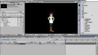 AE7视频5 雪粒子教程.wmv