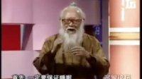朱鹤亭人生与养生19