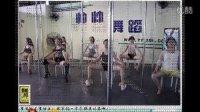 岳阳帅帅舞蹈钢管舞爵士舞 吊环舞 绸缎秀职业酒吧领舞 101SIHU相关视频