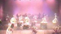 珠海国际会议中心金色年华歌舞剧院AVSEQ15