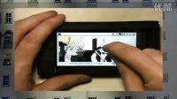 N900能支持Flash Player 10.1