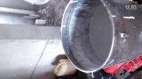 视频: 新疆乌鲁木齐腻子喷涂机18199326899,QQ:3682748