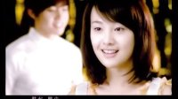 俞灏明代言同方笔记本浪漫MV《爱的华尔兹》首播