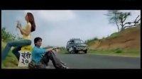 复件 hindi songs