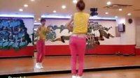 [�n��舞蹈教程]少女�r代-Gee(�R面解析版)