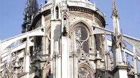 佩罗坦 Sederunt principes  Notre Dame de Paris