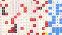 双色球2010005期彩票投注分析