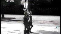 二战启示录之闪电战(下) 131003 档案