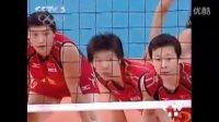 阳光总在风雨后-中国女排
