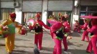 视频: 赞皇网 赞皇北沟村娱乐视频 http:www.zanhuangwang.com