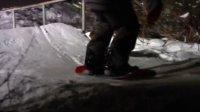 【ZOOM单板滑雪】Jibberish Volume 2 - full movie