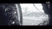 Keloid on Vimeo 超炫机甲 外骨骼 AI 智能机 自我意识