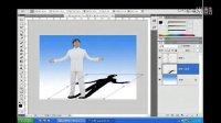 平面设计教程_PS平面设计教程_平面设计视频教程
