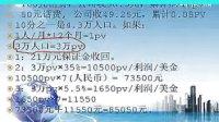 视频: 太平洋直购官方网奖金制度讲解-QQ:599305318 手机:13657701818