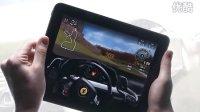 逼真的模拟竞速体验:iPad版<GT Racing:Motor Academy>Gameloft出品