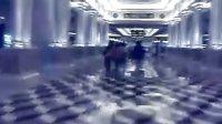 视频: 20090831 澳门威尼斯娱乐城大厅