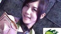 chinajoy2009猫扑游戏美女视频之久游showgirl